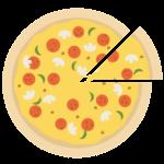 pizza, pizza icon, pizza slice-1428931.jpg